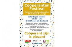 cooperantenfestival