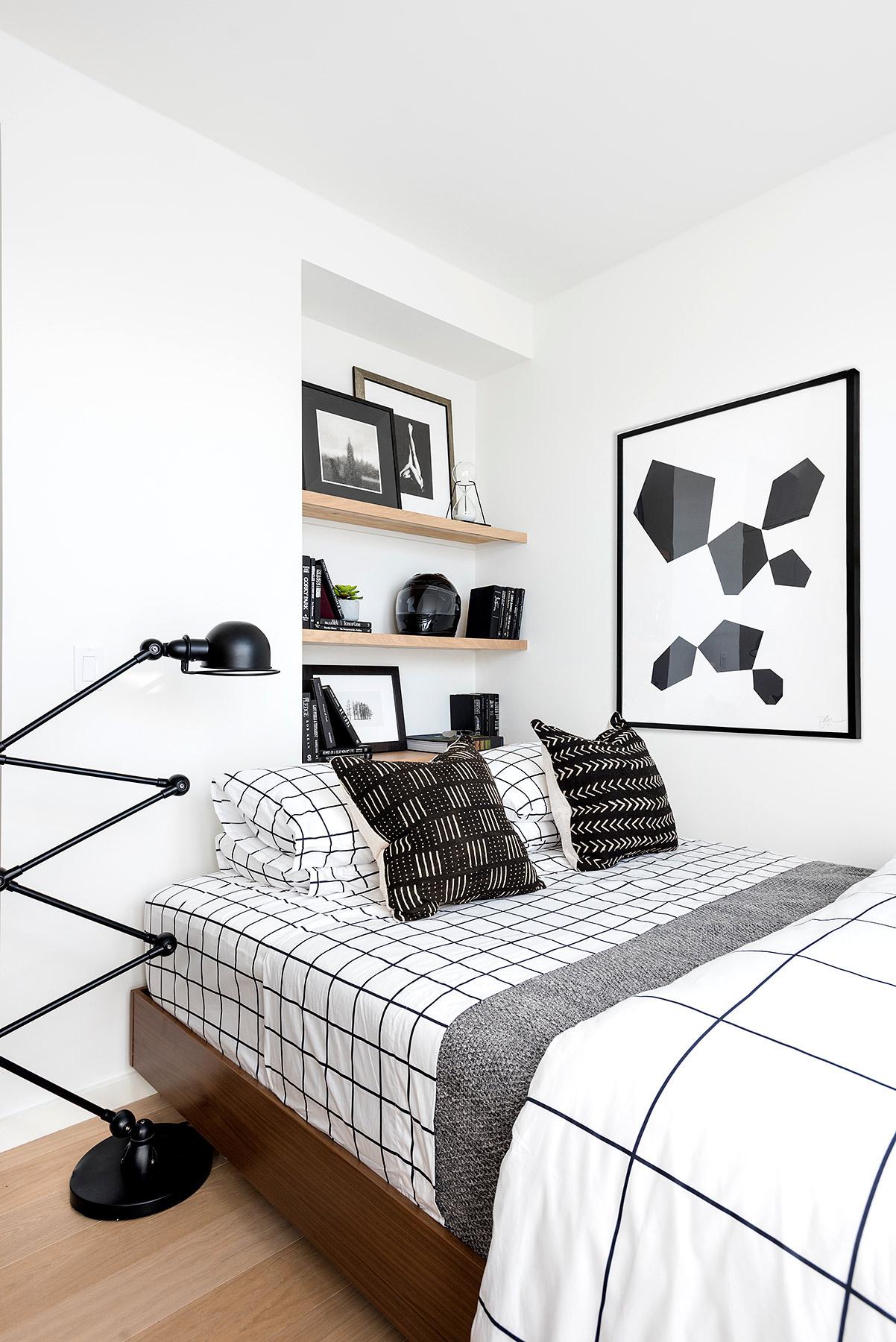 07-apartamento-nueva-york