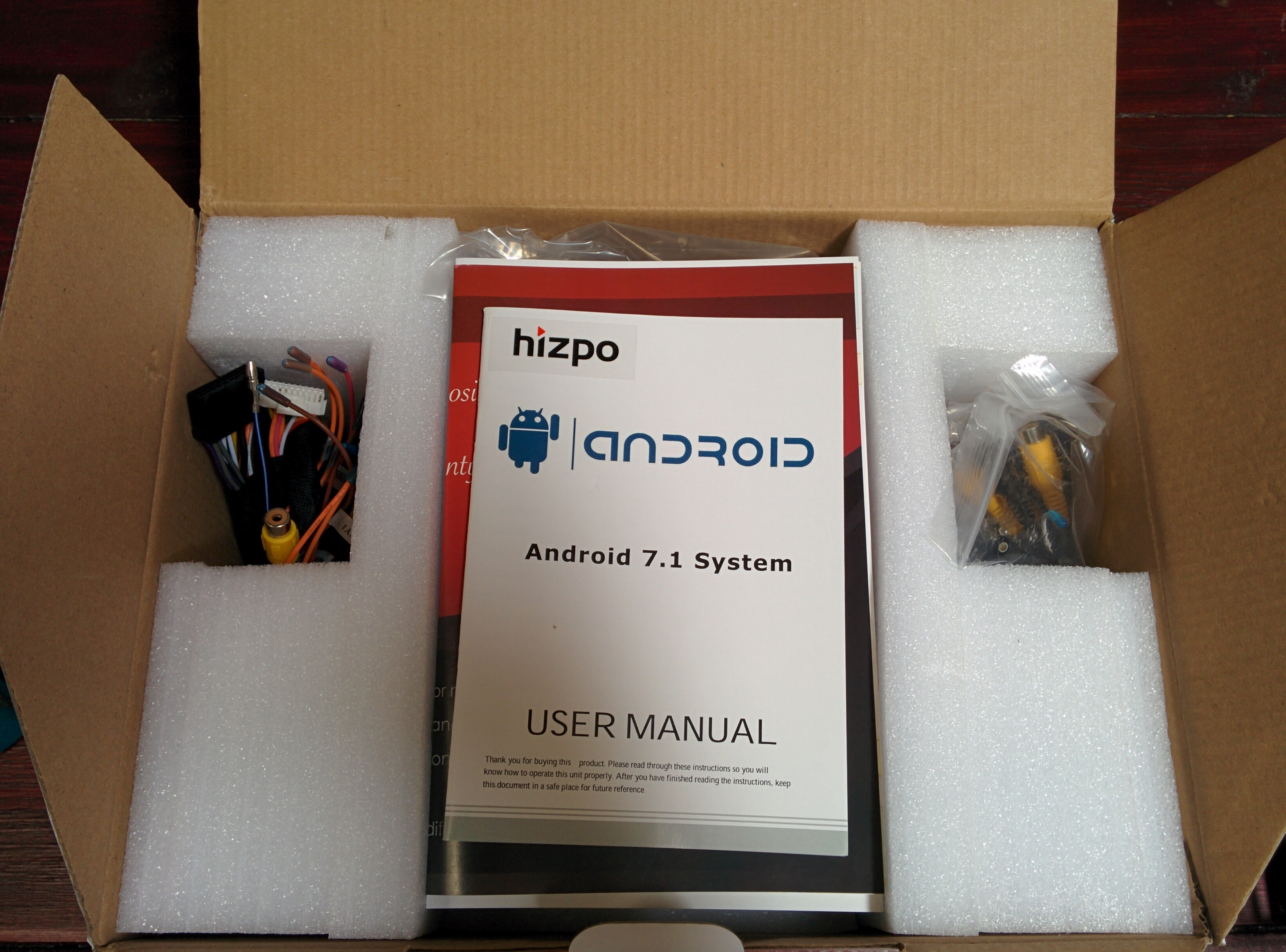 Hizpo Android 7.1 head Unit on 9.2 speaker placement diagram, 9.2 surround sound diagram, home theater setup diagram, the 5 channels of distribution diagram, system interface diagram, telecommunications network diagram,