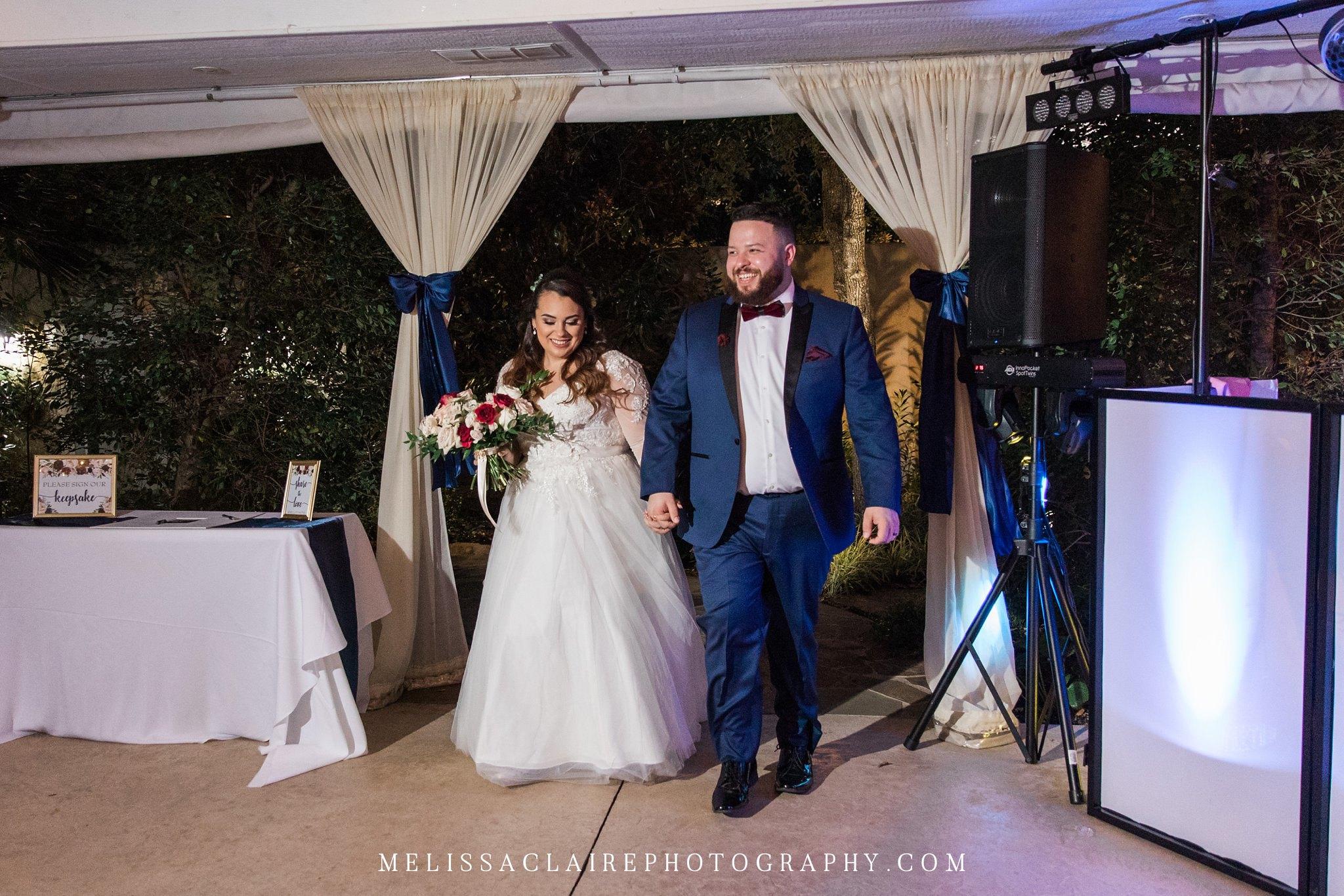 magnolia_terrace_wedding_0032