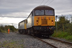 Class 56s