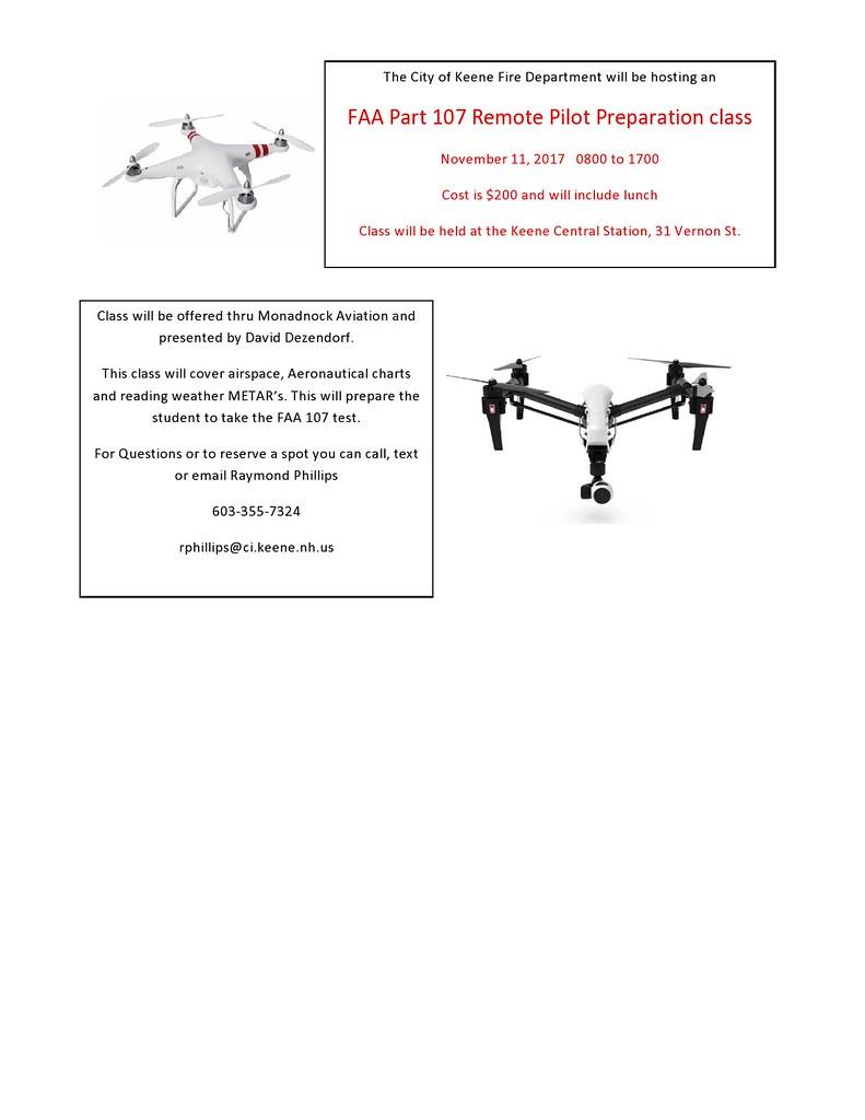 UAV Prep class-page0001