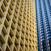 Downtown guardians #2 by _Franck Michel_