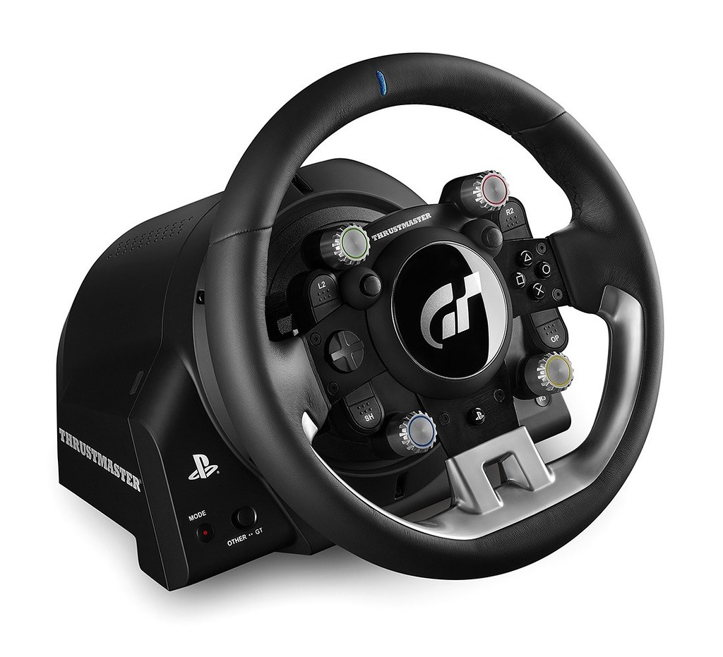 thrustmaster-t-gt-racing-wheel