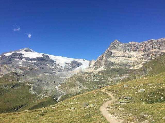 Mont Pelve