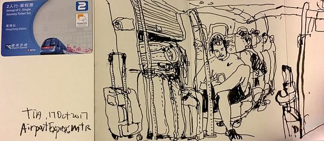 171017_airportexpress
