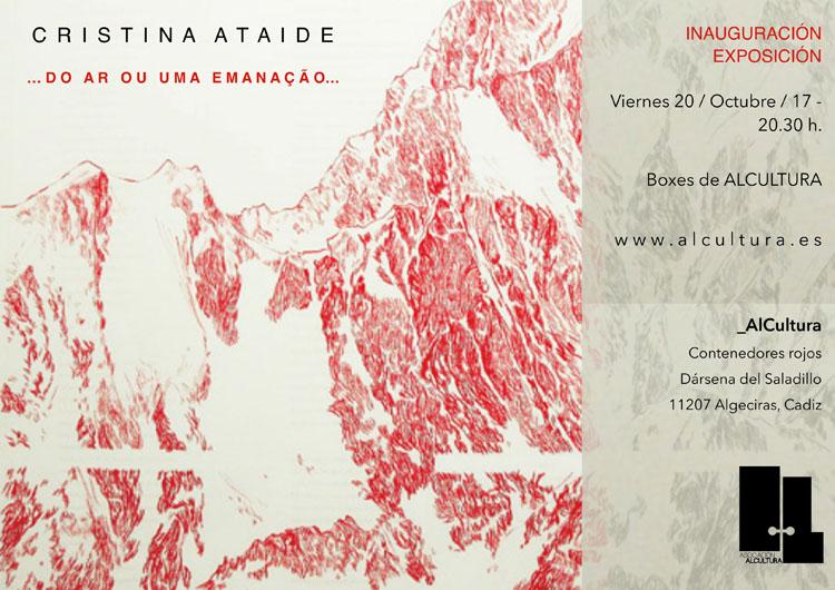 Cristina Ataide_Expo2-11