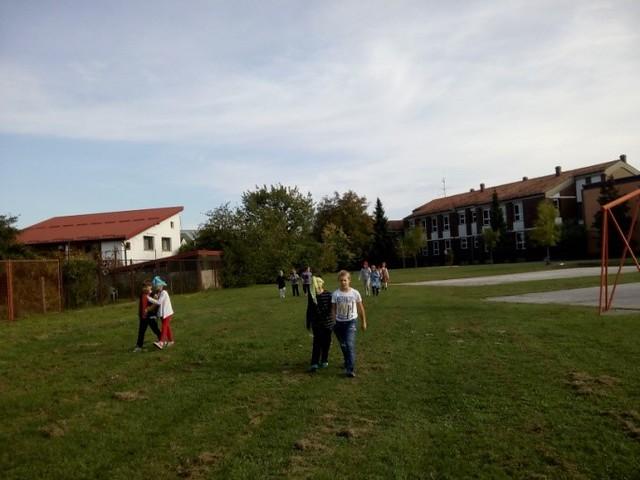 boravak18
