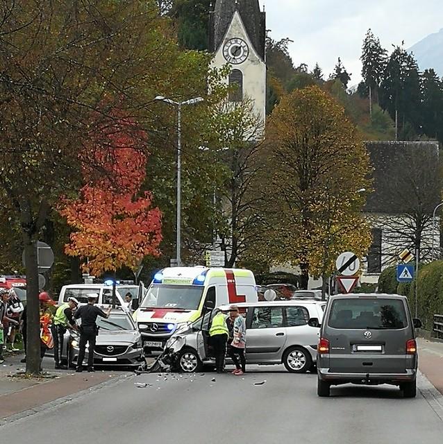 2017_10_21 f2r2 Verkehrsunfall
