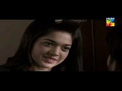 Alvida Episode 4 full Hum tv drama