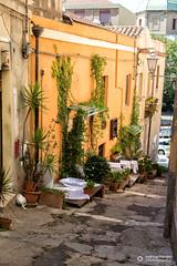 Cagliari / Italy