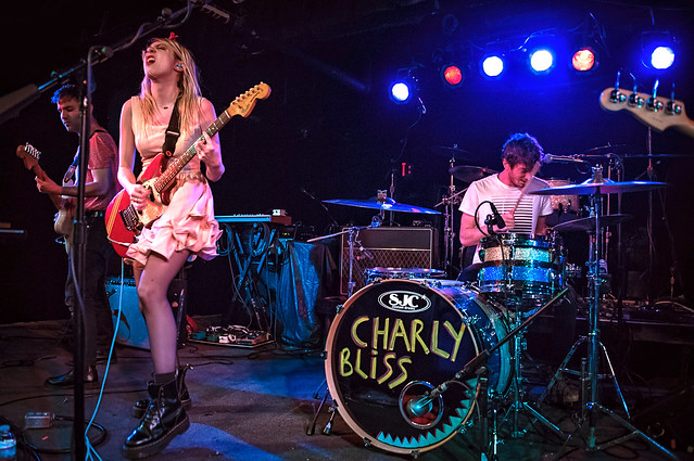 Charly Bliss 11
