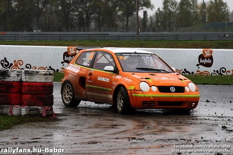 RallyFans.hu-09464