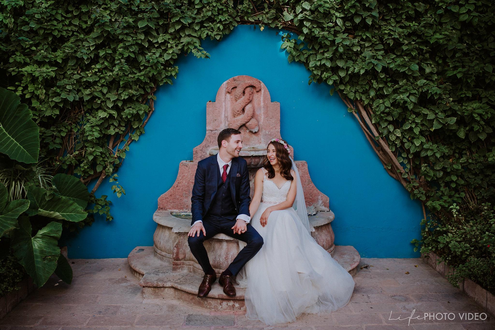 San-Miguel-de-Allende-elopment-Marlene-Patrick_0061