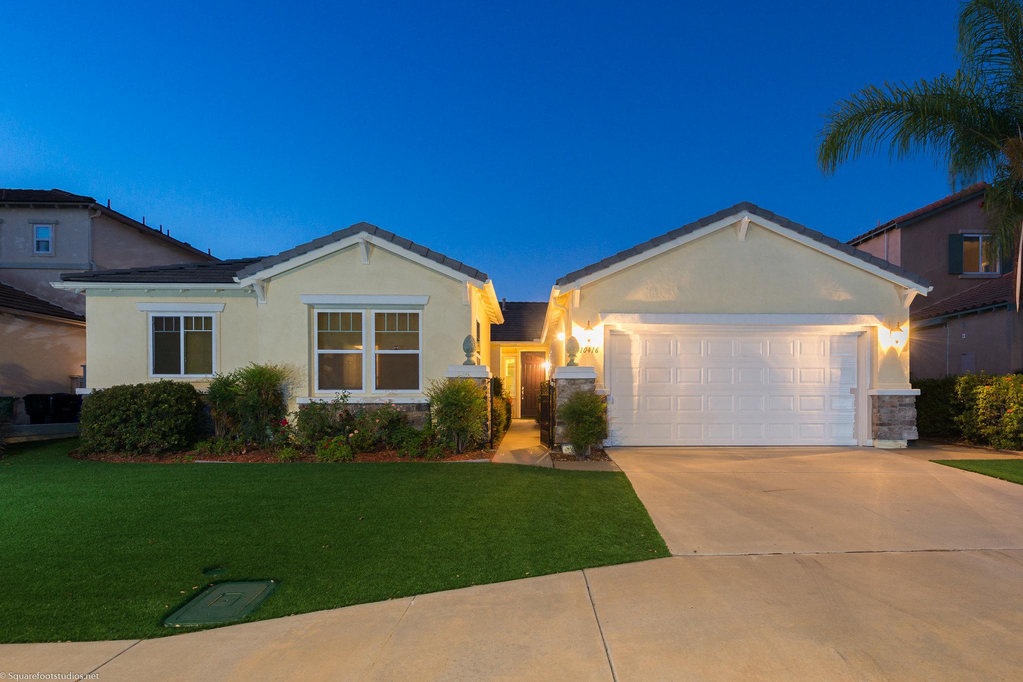 10416 McKinney Court, Scripps Ranch, San Diego, CA 92131