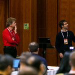 OpenSourceSummit_Europe_KVM_171025_highres-3