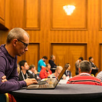 OpenSourceSummit_Europe_KVM_171025_highres-25