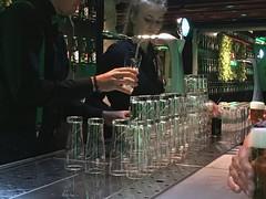 Heineken Experience #21