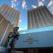 Hotel Presidente Intercontinental por ap0013