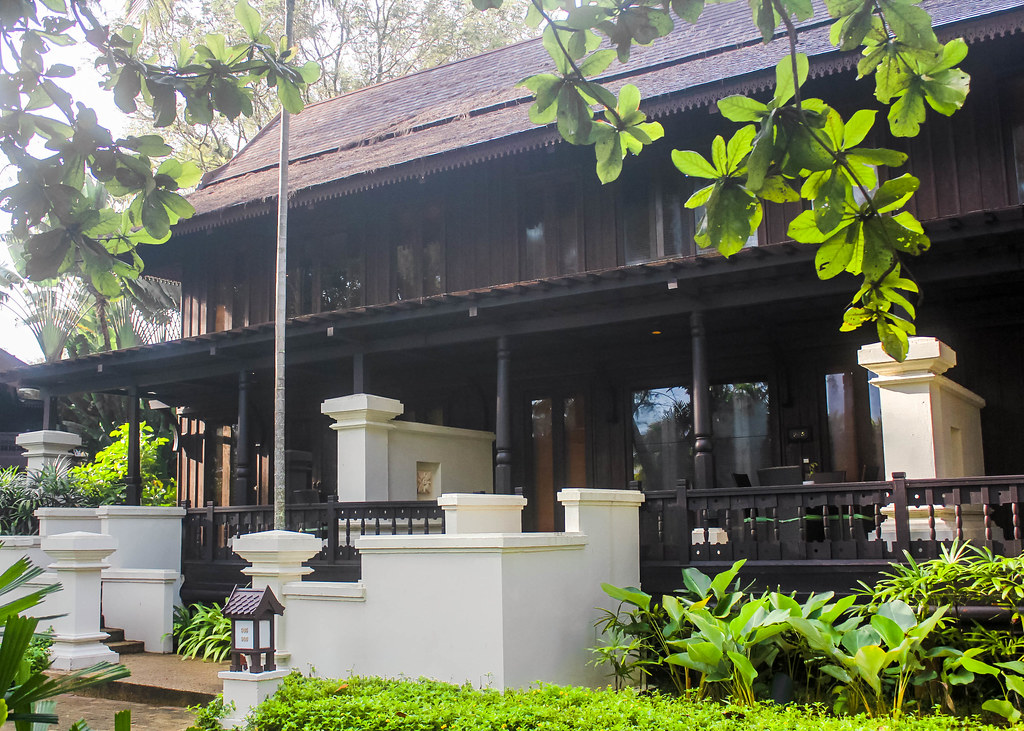 tanjong-jara-resort-alexisjetsets-11