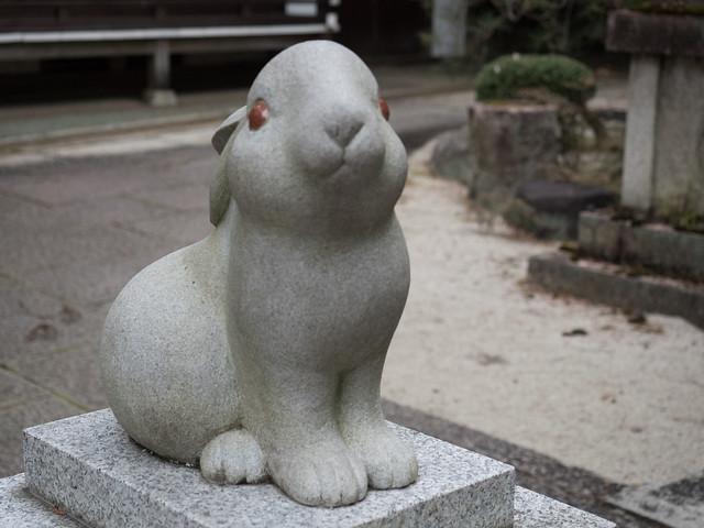 20170318-岡崎神社-0187.jpg