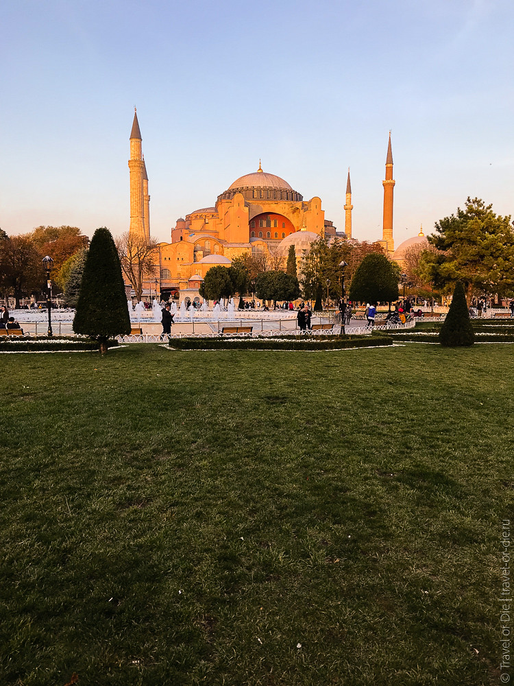 27.10-Turkish-Airlines-City-Tour-Istanbul-iphone-2283