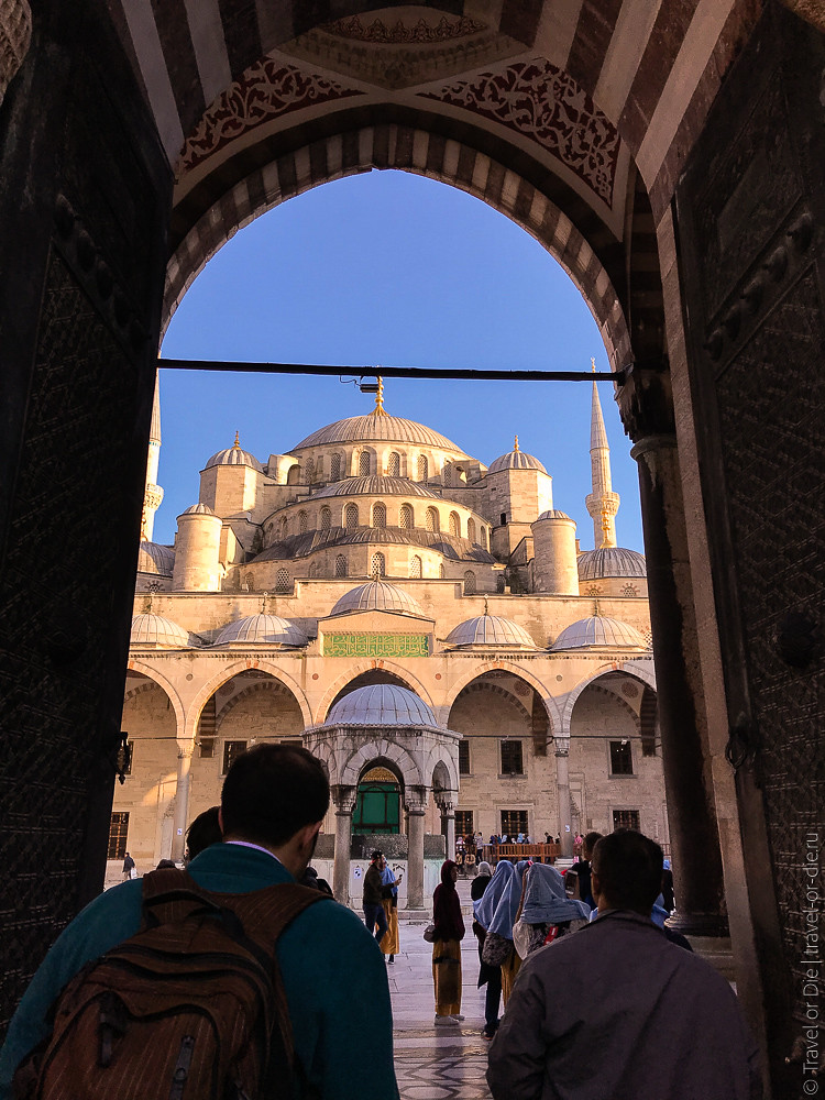 27.10-Turkish-Airlines-City-Tour-Istanbul-iphone-2269