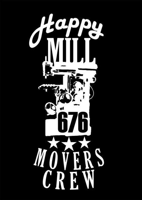 happy-mill2