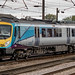 Class 185 185128 Transpennine with graffiti_A070041