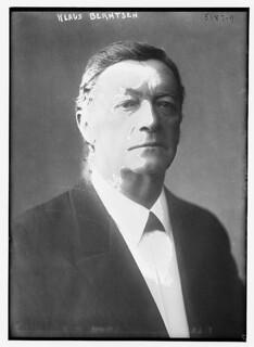 Klaus Berntsen (LOC)