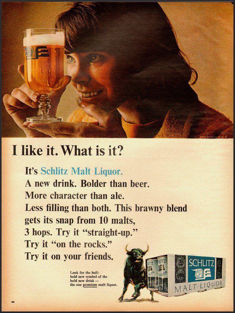 Schlitz-Malt-Liquor-1965-what-is-it