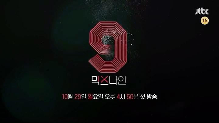 [Social Media] Seungri #승리 Instagram video Oct 23, 2017 2:09pm (KST) - 2017-10-23 (details see below)