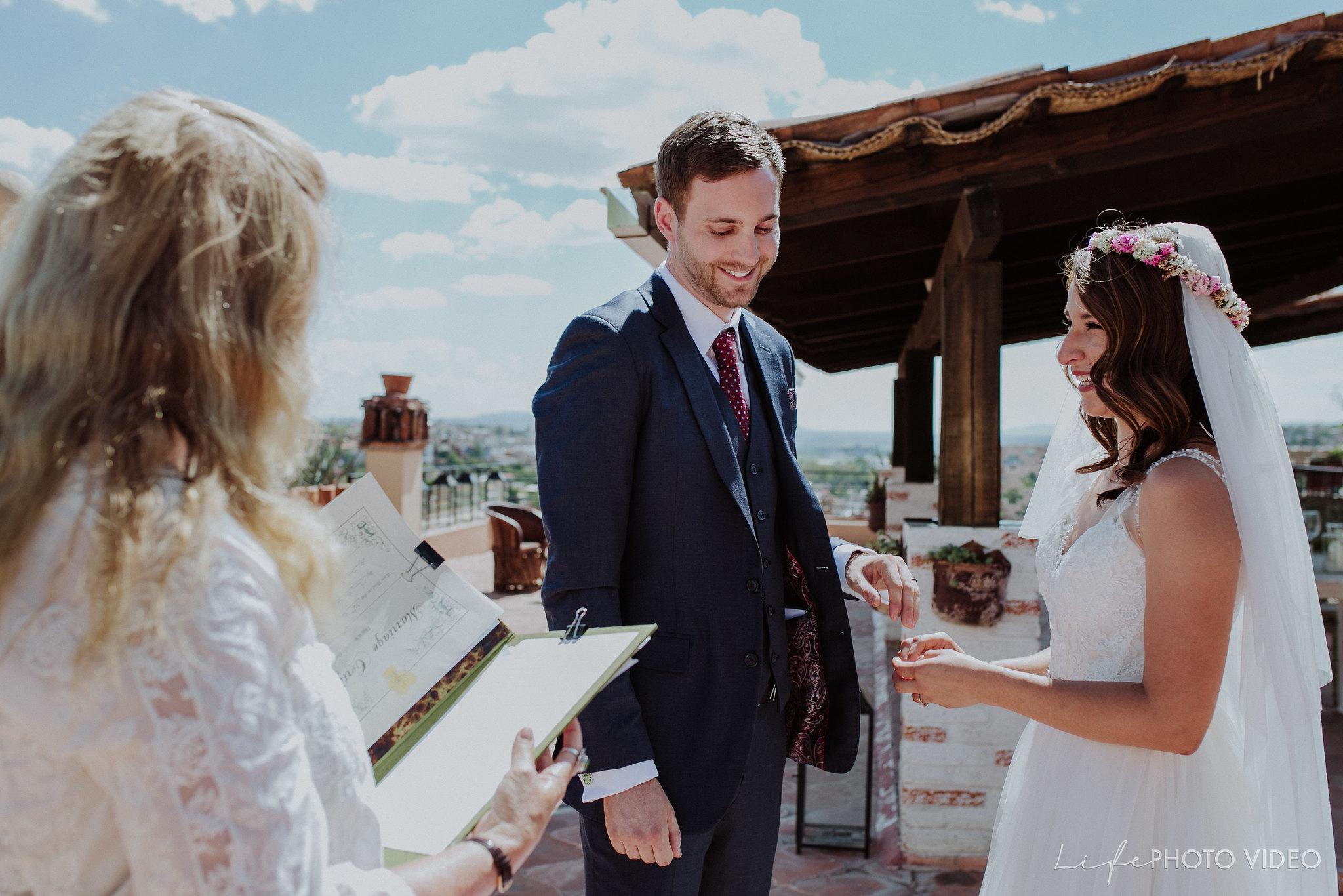 San-Miguel-de-Allende-elopment-Marlene-Patrick_0040