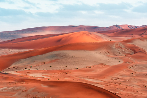 natur wüste sossusvlei hardapregion namibia desert goetzinger nikon d500 daylight orange sand outdoor africa paysage wide hot nature landscape tourism hiking 2018