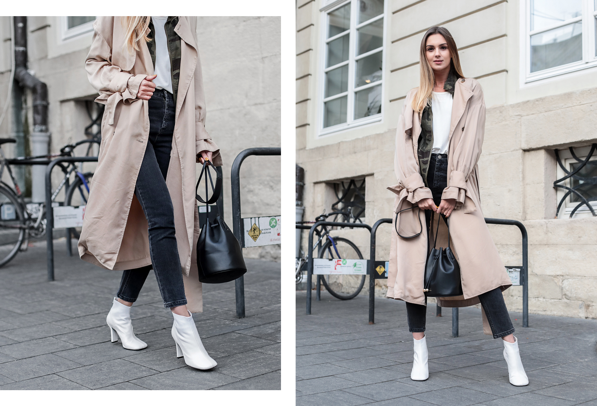 white-ankle-boots-street-style copy