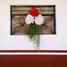 Galana ventana de antaño por gabriel-argenis