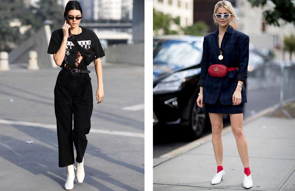 fanny-pack-trend-belt-bag-style-blogger-fashion-fall-inspi…  1be7af7bfb5b3
