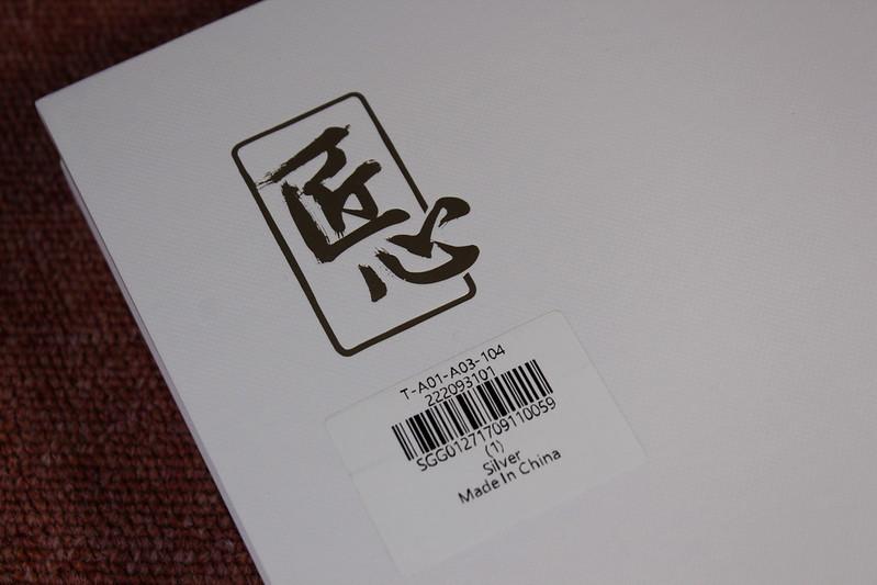 teclast t10 開封レビュー (2)
