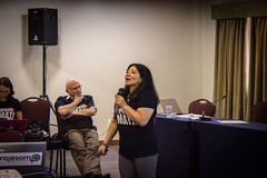 Por um novo norte para os ativistas latino-americanos em hepatite