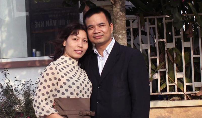 Phuong - Nhuong