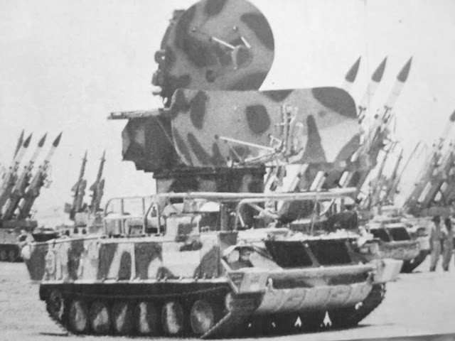 SA-6-1S91-radar-egypt-eo-1