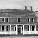 Dewey's Tavern (Walloomsac Inn) 1798