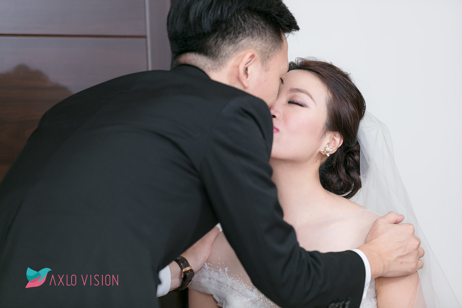 20170916 WeddingDay_117