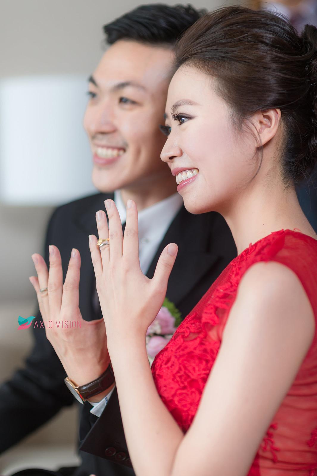 20170916 WeddingDay_041