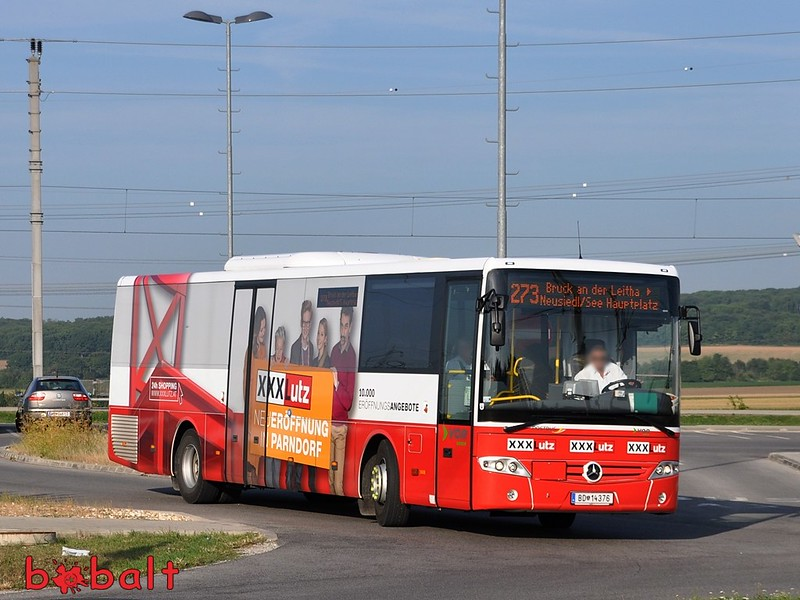postbus_bd14376_02