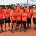 9.22_Corp Cup Softball_04