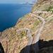 Azorean Cruise Funchal-13 by Pixelbertie