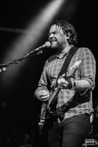 Frightened Rabbit-240.jpg