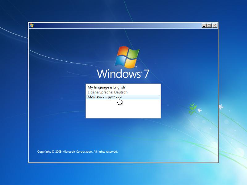 Windows 7 скачать с драйверами rutracker