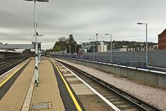 Platform Zero